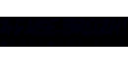 Logo A L'AISE BREIZH