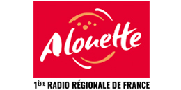 Logo TEMPO ALOUETTE