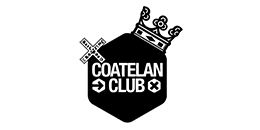 Logo COATELAN CLUB