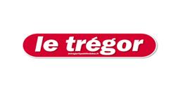 Logo LE TRÉGOR
