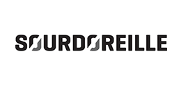 Logo SOURDOREILLE