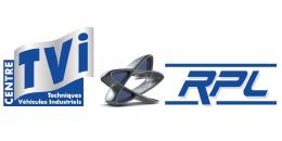Logo RPL TVI