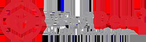 Logo WESTDEM