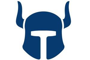 Logo KRONENBOURG