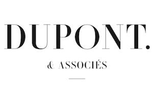 Logo HÔTEL DES VENTES