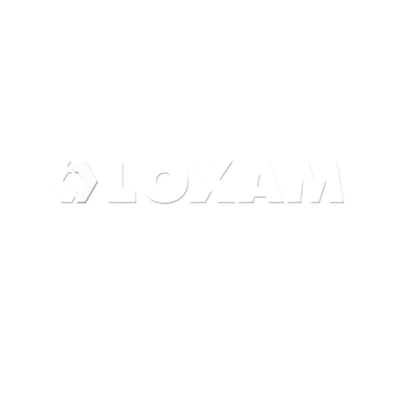 Logo LOXAM
