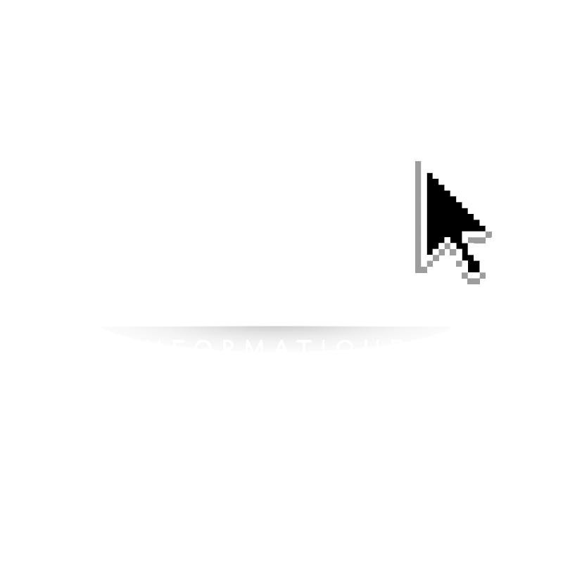 Logo SKILLS INFORMATIQUE